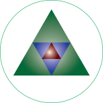 icon Voxal