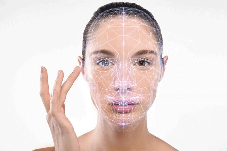 Skin-3D.01