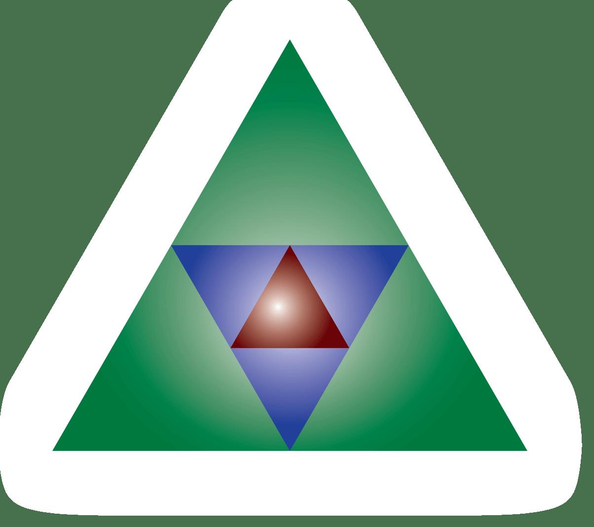 Voxal Corporation