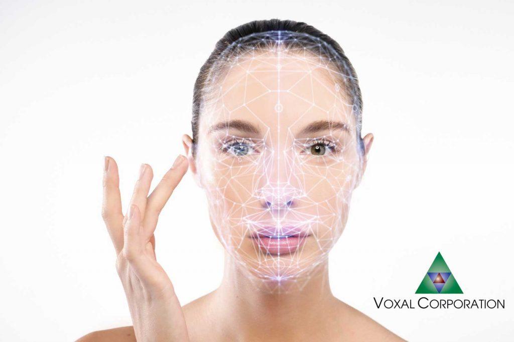 analisi della pelle, prodotti cosmetici, consulenza prodotti cosmetici, analisi online, consulenza cosmetica