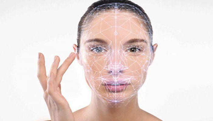Analisi della pelle – Skin 3D